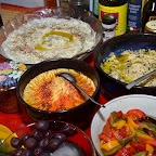 4_Soirée Arménie.jpg