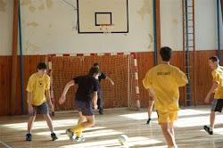 080211_0072_futbalovy_turnaj_2008
