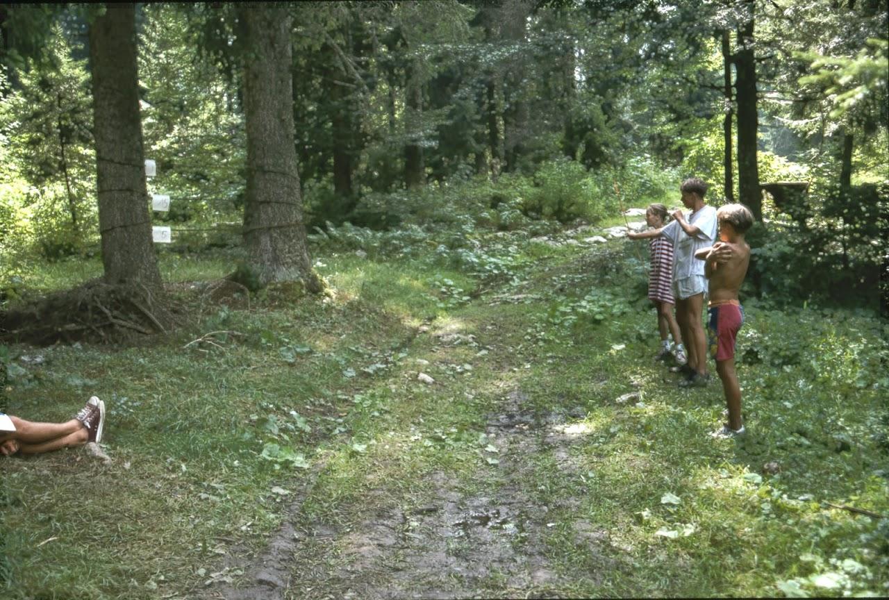 1994 Sommerlager - Sola94_188