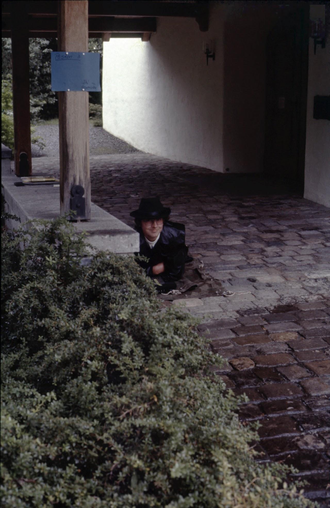 1984 Sommerlager - Sola84_041