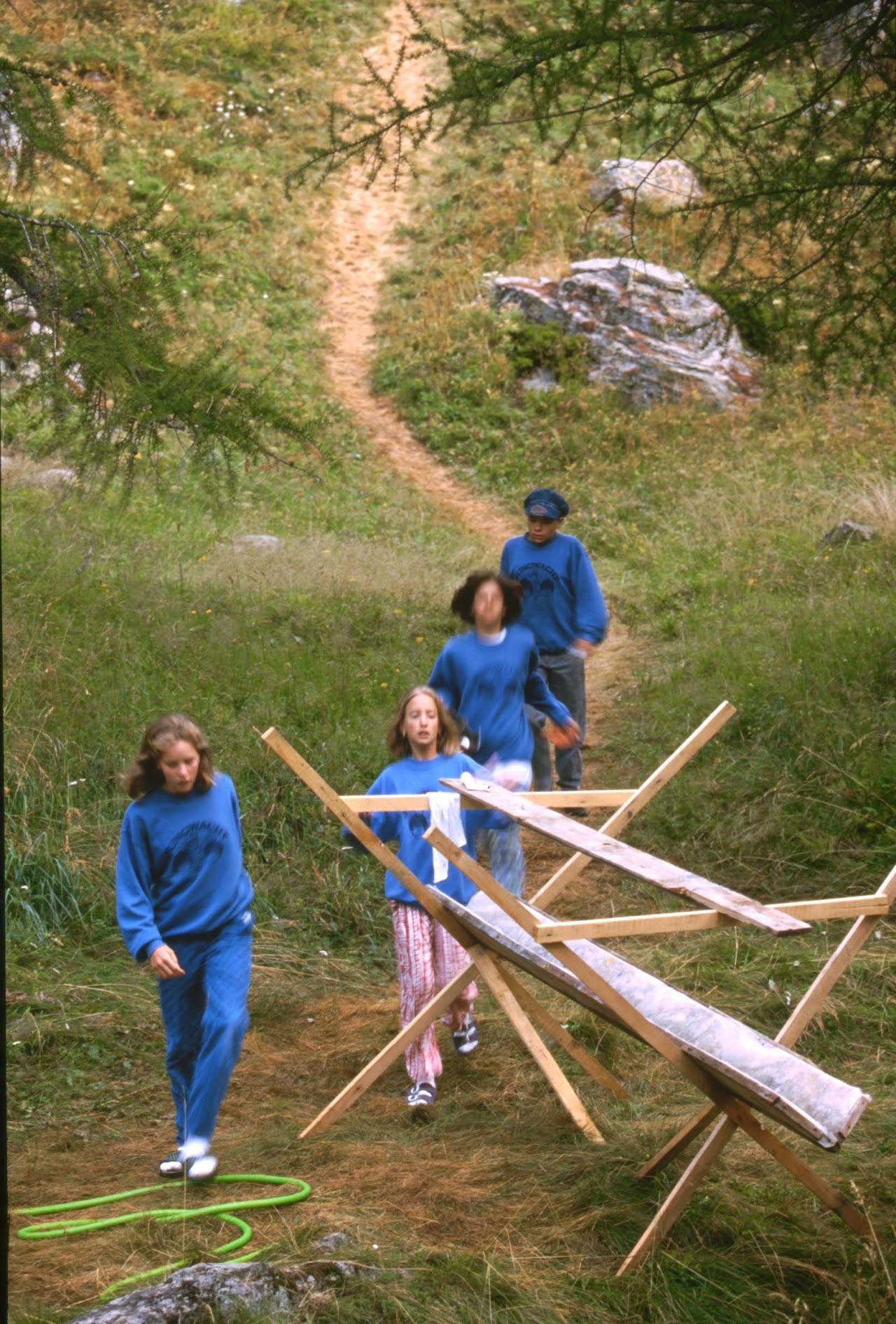 1995 Sommerlager - Sola95_125
