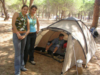 038.acampada.inauguracion