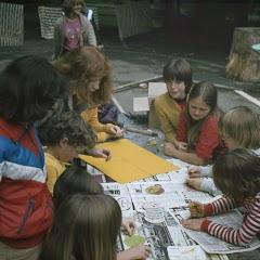 1980 Sommerlager - Sola80_016
