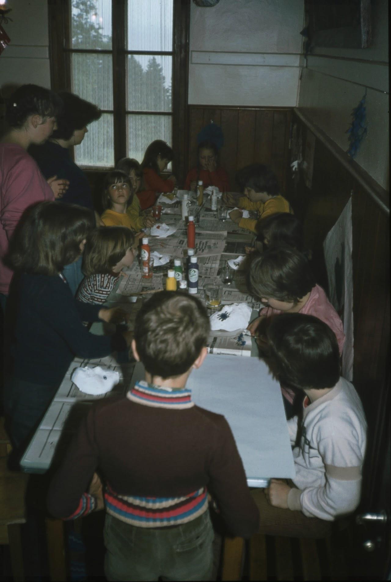 1980 Sommerlager - Sola80_228