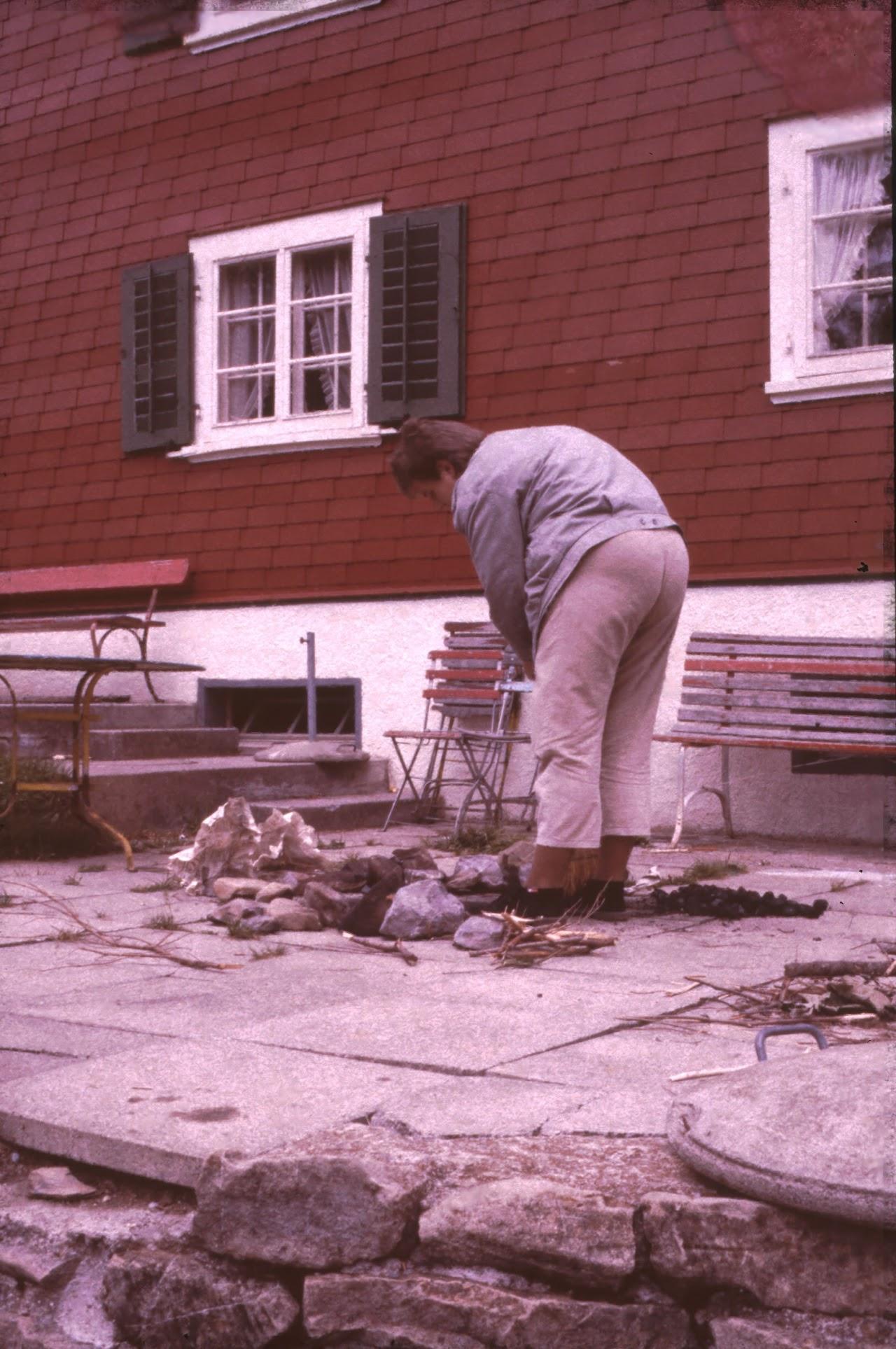 1985 Sommerlager - Sola85_246