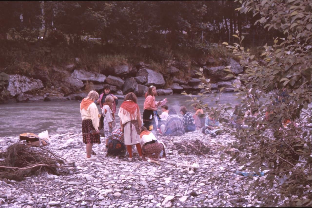 1987 Sommerlager BR - SolaBR87_022