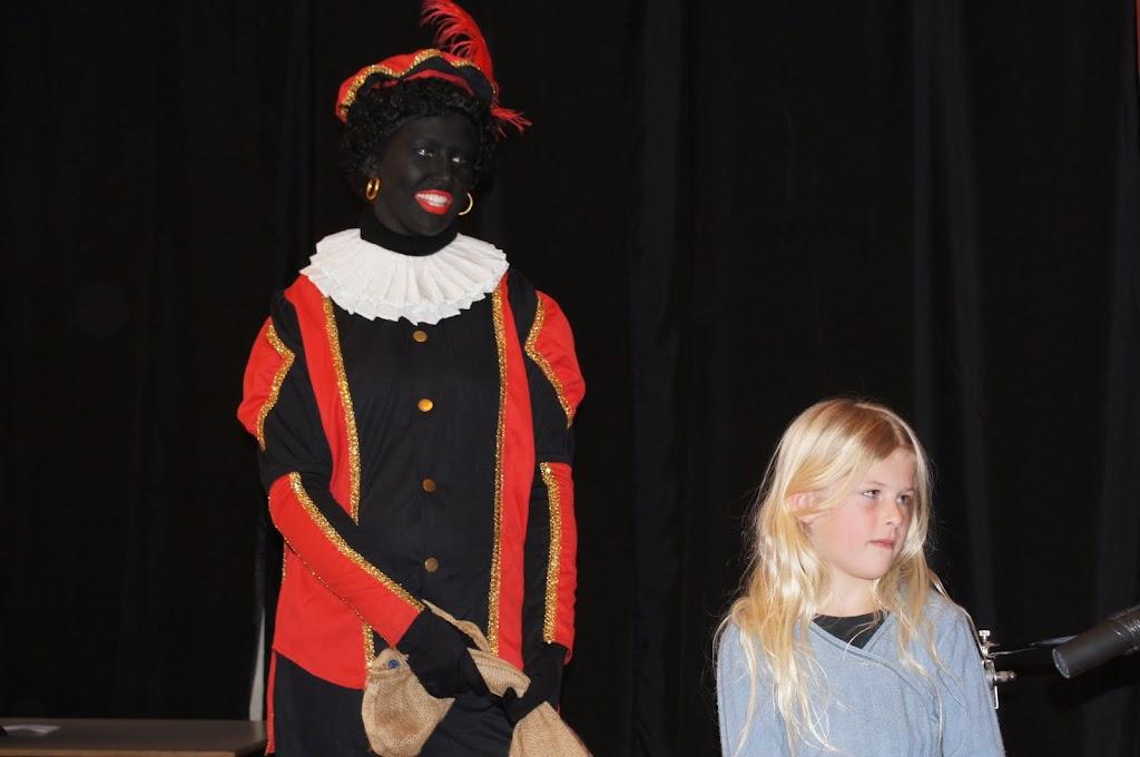 SinterKlaas2010 - DSC00269