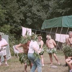 1993 Sommerlager - Sola93_013