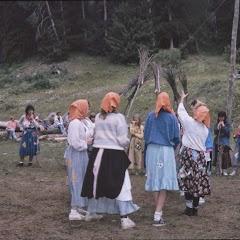 1987 Sommerlager BR - SolaBR87_033