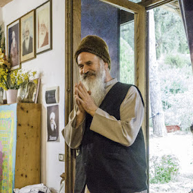 Spring meditation retreat in Italy with Satguru Sirio Ji