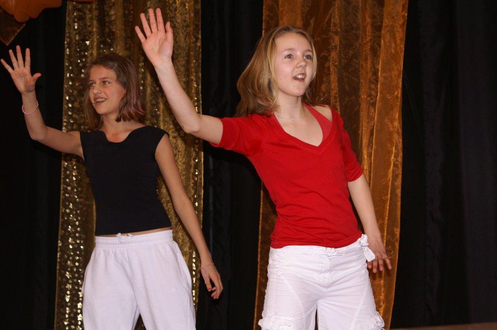Speeltuin Show 8 maart 2008 - PICT4255