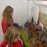 Výstava betlémů (4)