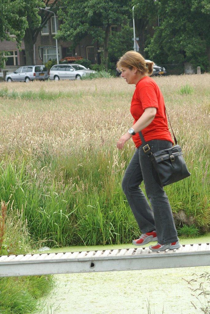Kampeerweekend 2008 - PICT5053