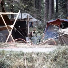 1984 Sommerlager - Sola84_044