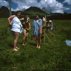 1997 Sommerlager - Sola97_048
