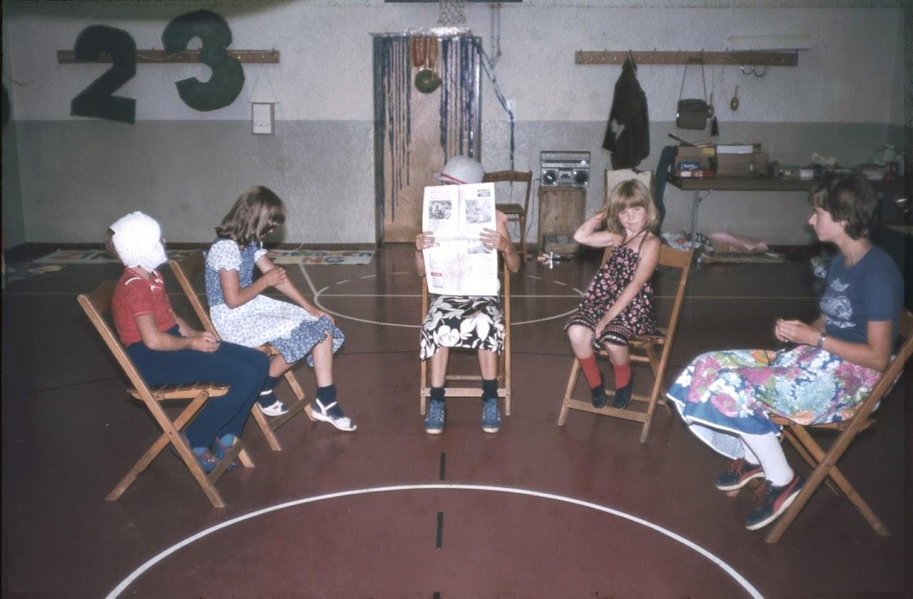 1982 Sommerlager - Sola82_156