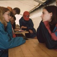 1997 Sommerlager - Sola97_241