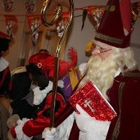 Sinter Klaas 2011 - Klaas_Monique (35)