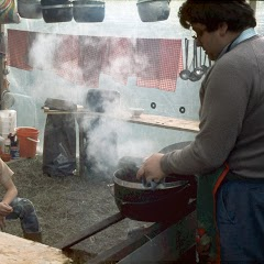1981 Sommerlager JW - SolaJW81_015