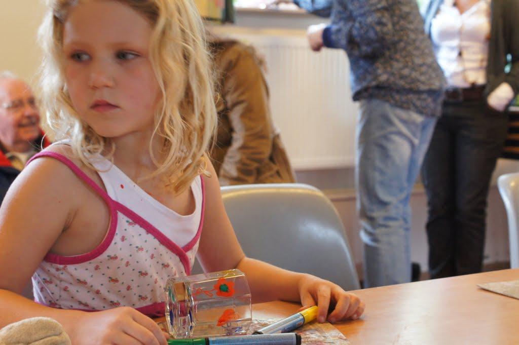 Workshops November 2011 - DSC00036