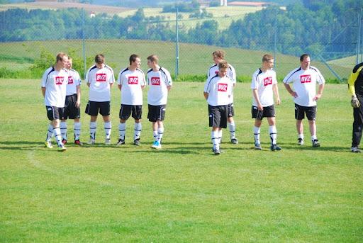 2012-05-20 USC Lichtenegg - Club Schwarzatal