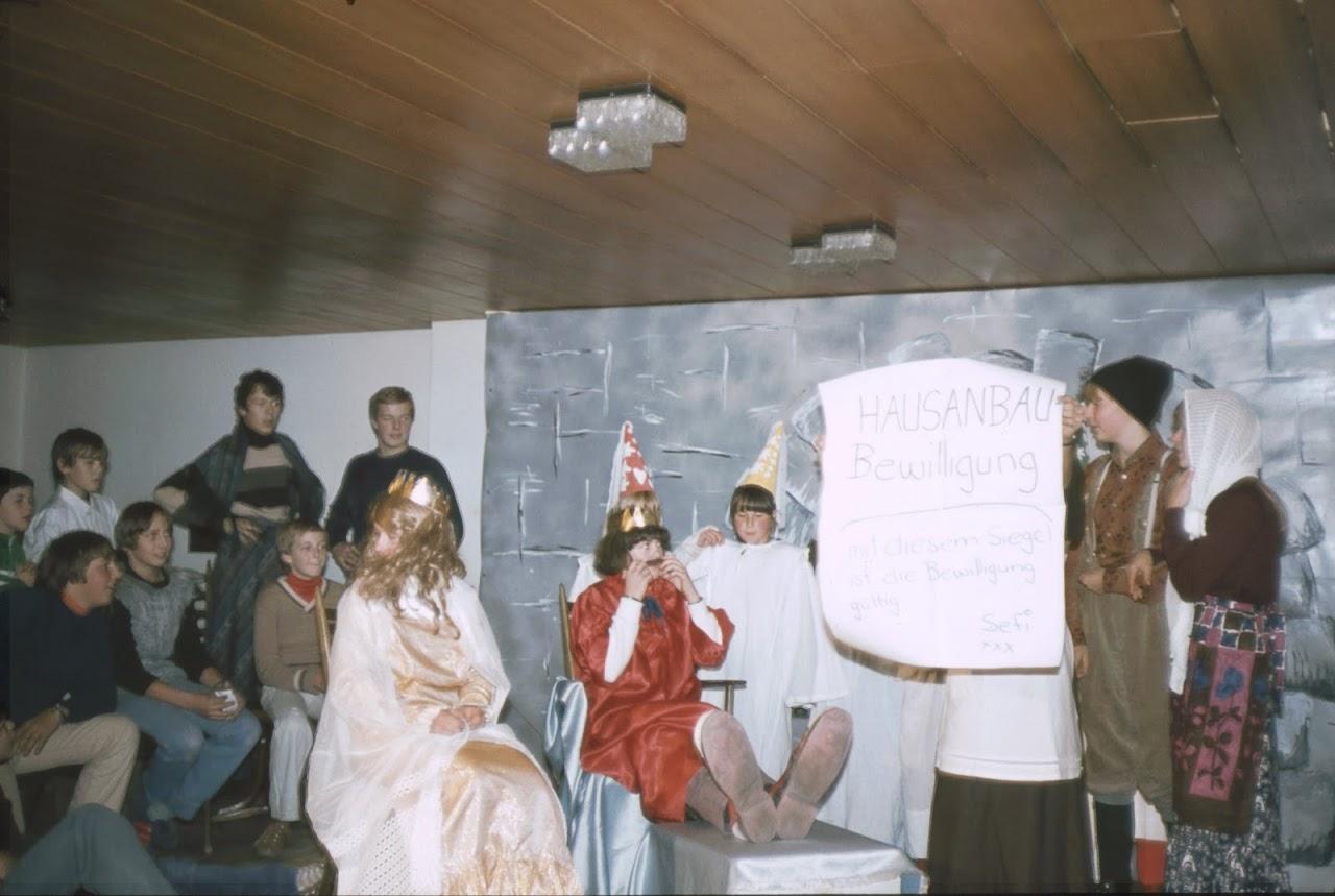 1980 Unterhaltungsabend - UAbend80_071