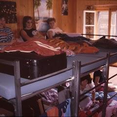 1986 Sommerlager BR - SolaBR86_126