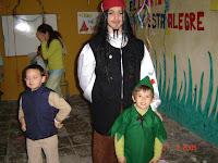 028 fiesta carnaval 11.02.05