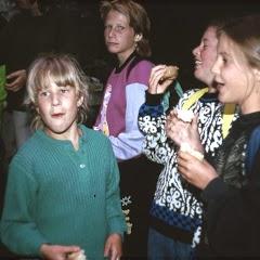 1990 Sommerlager - Sola90_086