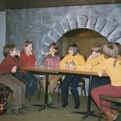 1980 Unterhaltungsabend - UAbend80_034