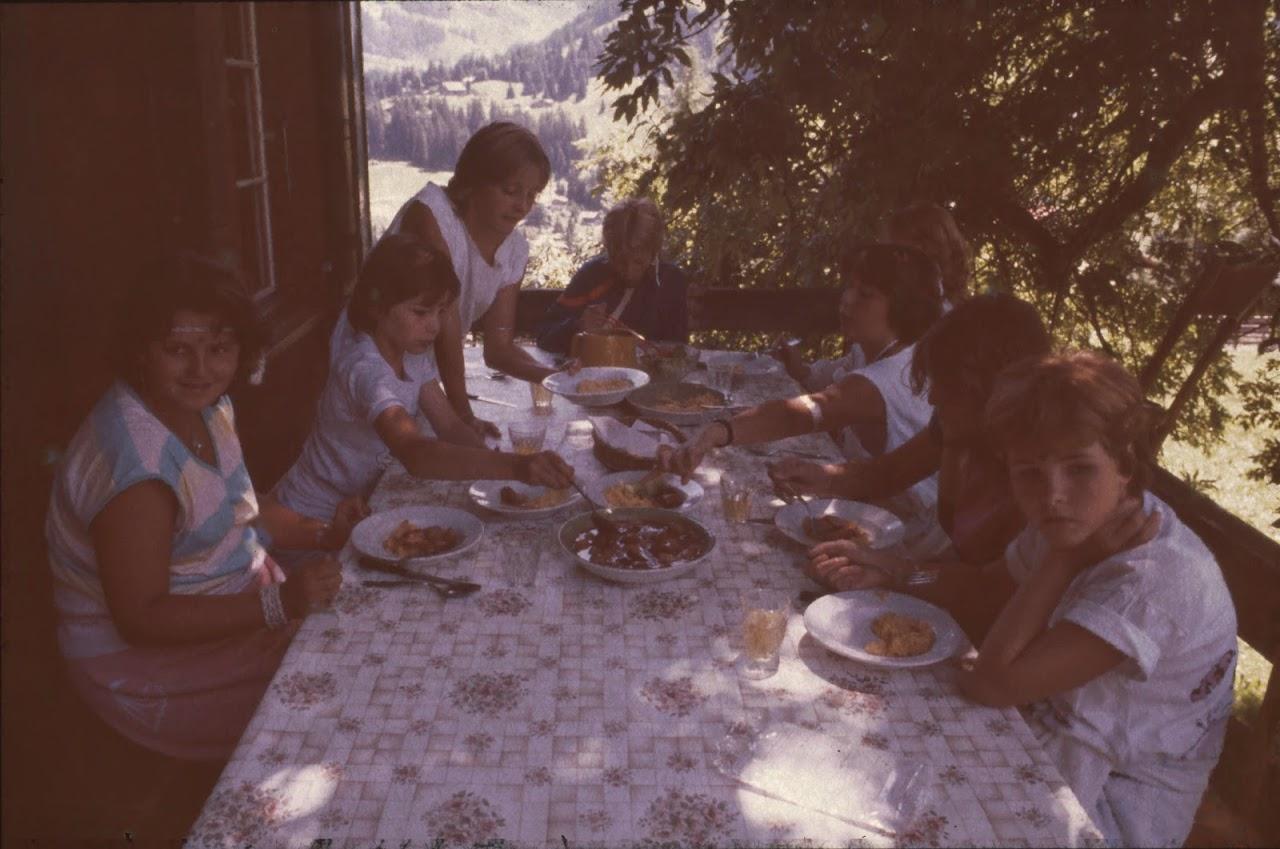 1984 Sommerlager - Sola84_323
