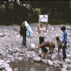 2001 Sommerlager - Sola01_113