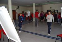 diary-bilingual-camp-22-03-2012-2-5-gallery
