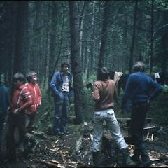 1980 Sommerlager - Sola80_057