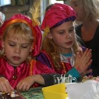 St.Klaas 2015 - IMG_1021
