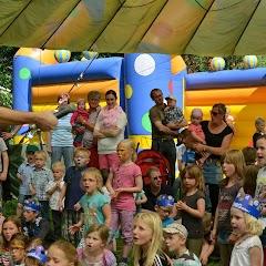 2014 Frühjahrsfest