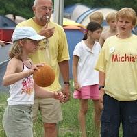 Kampeerweekend  23,24 juni 2006 - kwk_2006 069