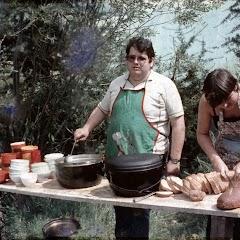 1982 Sommerlager - Sola82_250