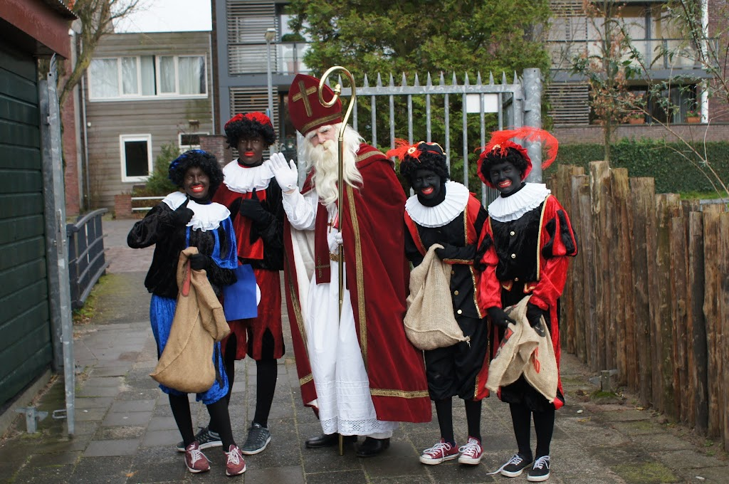 St.Klaas 2015 - DSC02887
