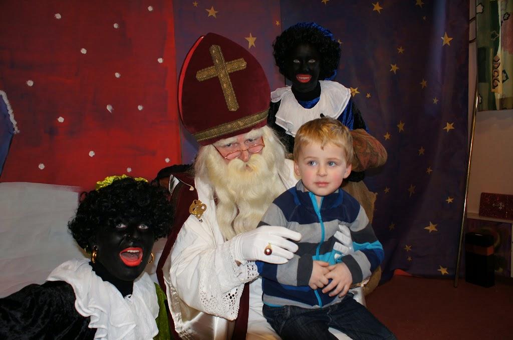Sinter-Klaas-2013 - St_Klaas_B (19)