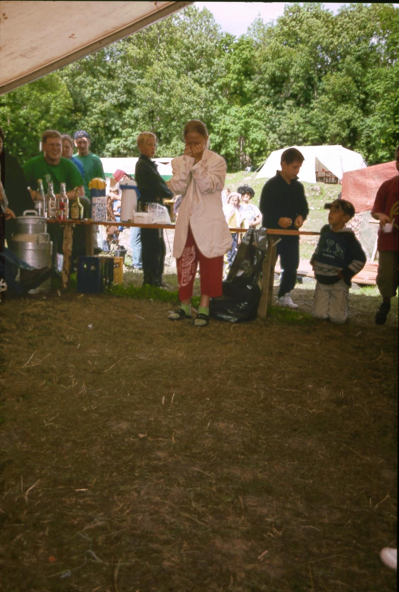 2001 Sommerlager - Sola01_005