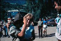 campamento verano 83 (9)