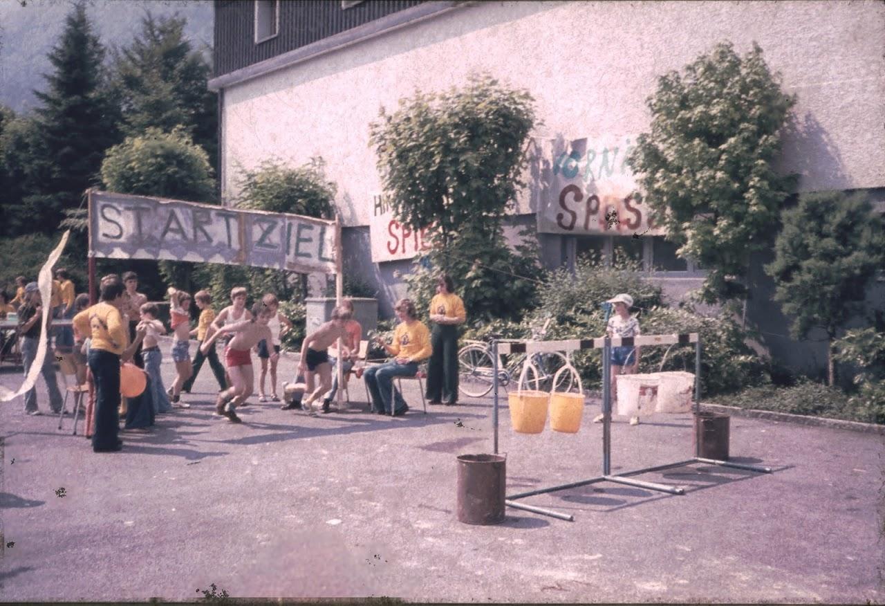 1975 Kluftfest und Elternabend - Elternabend75_028