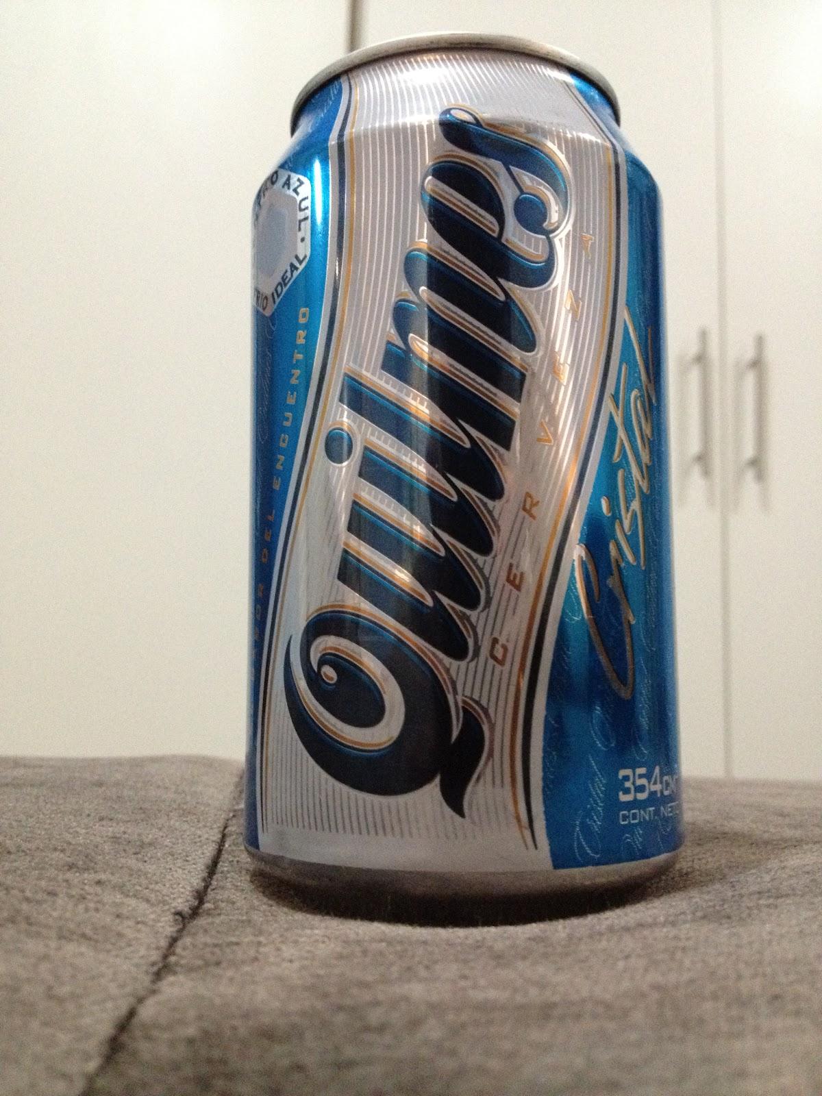 "Quilmes - Argentina's ""National Beer"""