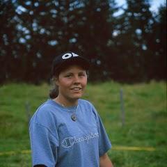 1997 Sommerlager - Sola97_171