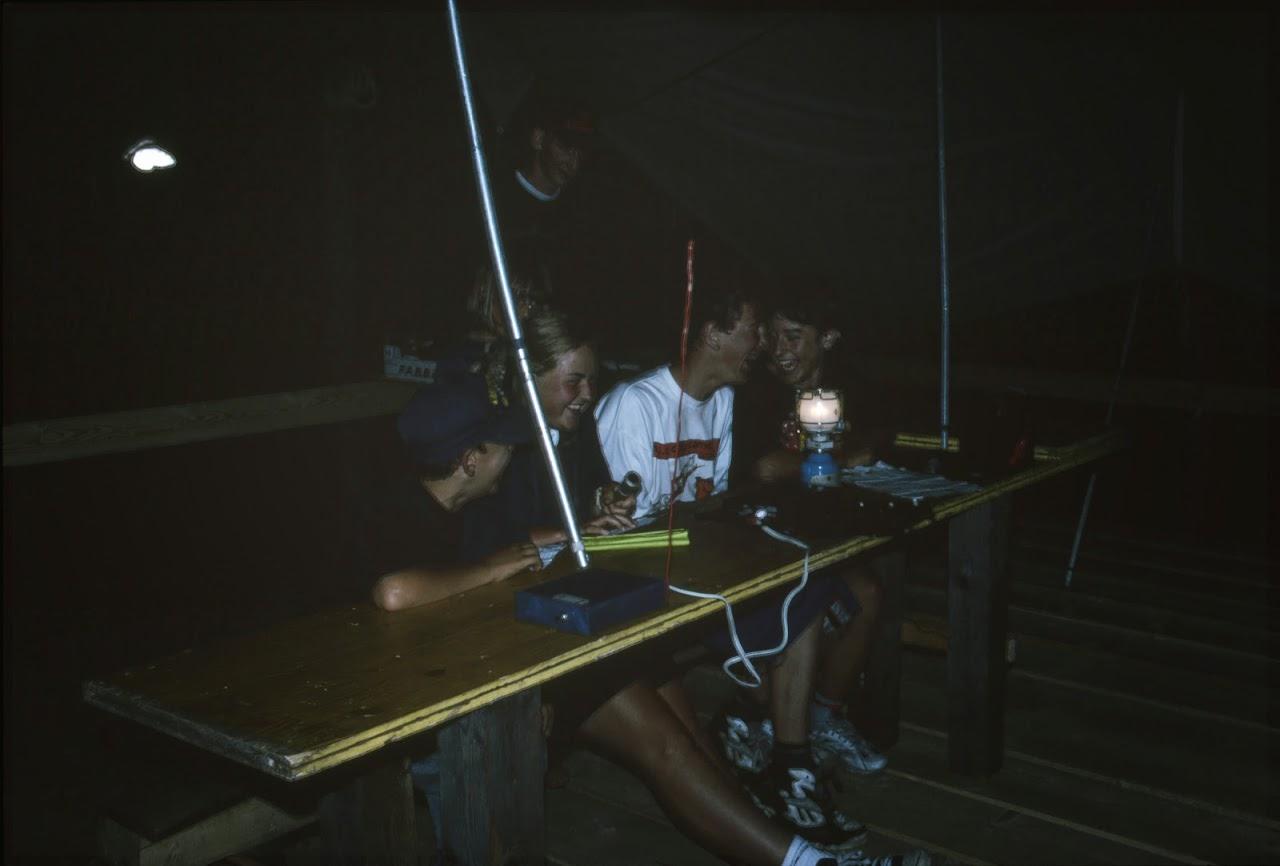 1996 Sommerlager - Sola96_210