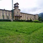 2006-05-20 Tolosa