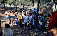 camp.verano86_manada (2)