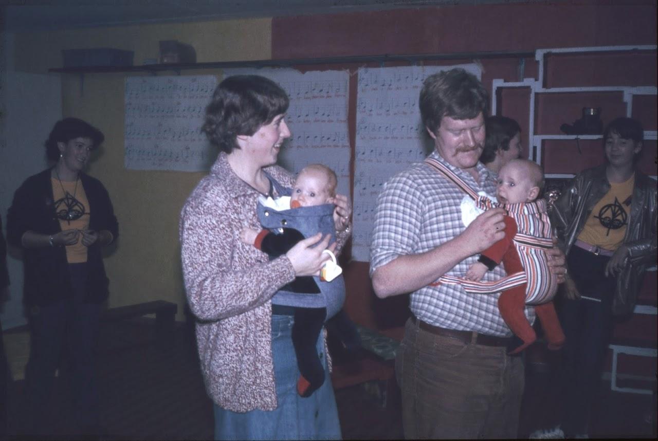 1980 Lokalfest - Lokalfest80_018