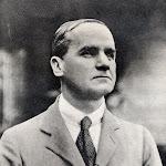 Guy Elcock Pilgrim